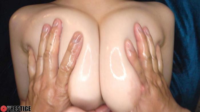 ショートカットAV「神乳Ecupを味わい尽くす性感覚醒3本番 神の造形美!!超絶美乳 美ノ嶋めぐり 【MGSだけのおまけ映像付き+15分】」の8番目のサンプル画像