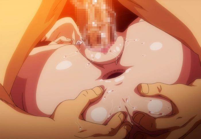 ショートカットエロアニメ「OVAまこちゃん開発日記#2」の18番目のサンプル画像